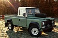 Land Rover 110 V8.jpg