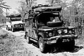 Land Rover Explorers (190911897).jpeg