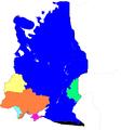 Landen in Oost-Europa.PNG