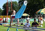 Landesjugendturnfest Vorarlberg Turner amBarren.jpg