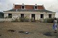 Landhuis, voorzijde - 20652723 - RCE.jpg