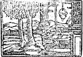 Landi - Vita di Esopo, 1805 (page 131 crop).jpg