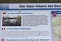 Landschaftsschutzgebiet Altarme der Saar 05.jpg