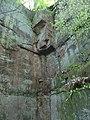 Landstuhl Steinbruch - panoramio.jpg