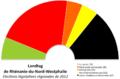 Landtag NRW 2012.png