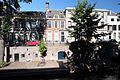 Lange Nieuwstraat, Utrecht, Netherlands - panoramio (45).jpg