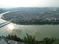 Langzhong City View (4).jpg