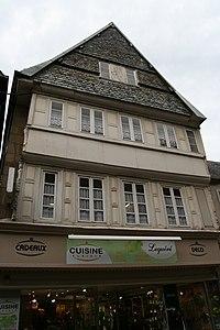 Lannion - 7 rue Le Taillandier-01.JPG