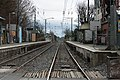 Lansdowne Dart Station-flickr3336830502.jpg