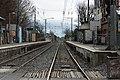 Lansdowne Dart Station-flickr3336830502.jpg