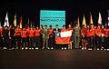 Lanzamiento Juegos Odesur Santiago 2014 (5300307413).jpg