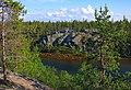 Lapland summer day.jpg