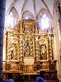 Laredo - Iglesia de Santa Maria de la Asuncion 02.JPG