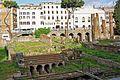 Largo di Torre Argentina Rome 04 2016 6381.jpg
