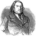 Larrey Dominique 1766-1842.jpg
