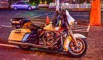 Las Vegas Metropolitan Police (25468036830).jpg