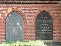 Lassahn Friedhof 2008-06-02 030.jpg