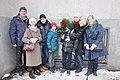 Last Address Sign — Moscow, Novoslobodskaya Ulitsa 67-69. 11.02.2018. 11.jpg