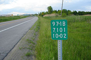 Last Northern US 9 Reference Marker.jpg