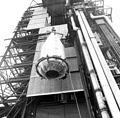 Launch day Venus I KSC-78PC-0136.jpg