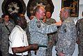 Laurens, S.C., Soldier Earns Meritorious Service Medal in Afghanistan DVIDS294854.jpg