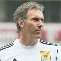 Laurent blanc 11 11 2013 reves de Clara.jpg