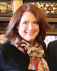 Laurie Halverson.jpg