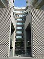 Lausanne-p1010517.jpg