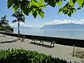 Lausanne - panoramio (27).jpg
