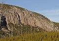 Lava Creek tuff (17214173251).jpg