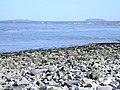 Lavernock Point - geograph.org.uk - 28272.jpg