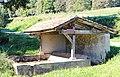 Lavoir de Sère-Rustaing (Hautes-Pyrénées) 2.jpg
