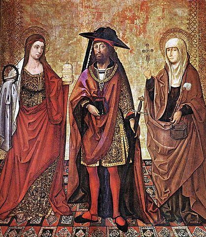 http://upload.wikimedia.org/wikipedia/commons/thumb/b/be/Lazarus_Lazaro_Galdiano.jpg/418px-Lazarus_Lazaro_Galdiano.jpg?uselang=ru