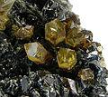 Lazulite-Quartz-261613.jpg