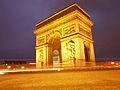 Le Arch.jpg