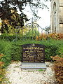 Le Chatelet-sur-Retourne-FR-08-monument aux morts-1.jpg