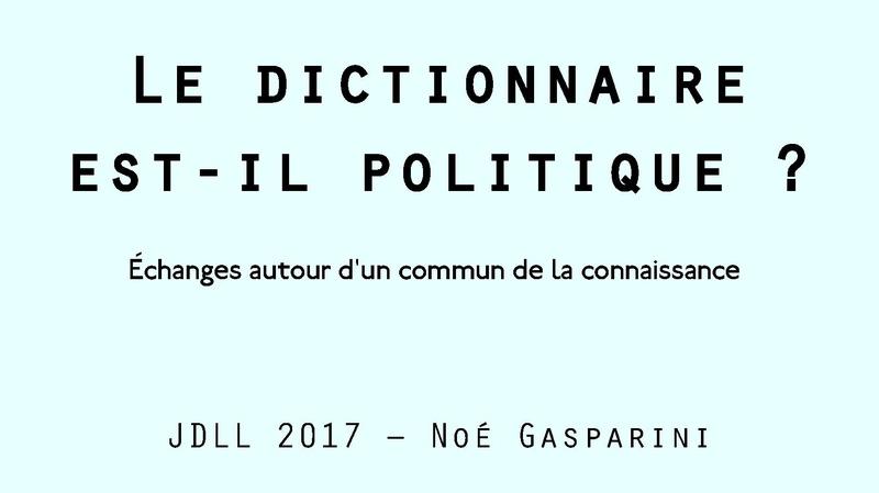 File:Le Dictionnaire est-il politique ?.pdf