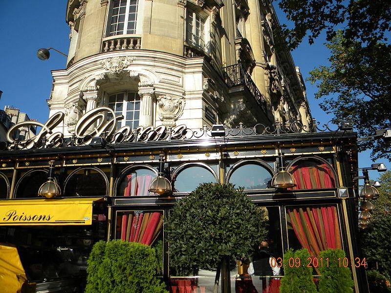 File:Le Dome, Paris.jpg