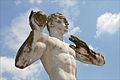 Le Foro Italico (Rome) (5905918499).jpg