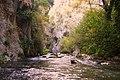 Le Gole di San Venanzio - panoramio.jpg
