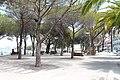 Le Grazie (Porto Venere)-panorama2.jpg
