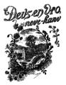 Le Guennec - Deus en-dro neve-hanv, 1912.png