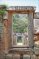 Le Mébon oriental (Angkor) (6811072004).jpg