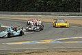 Le Mans 2013 (9347566142).jpg