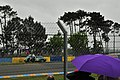 Le Mans 2013 (96 of 631) (9344157671).jpg