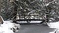 Le Parc de la Malmaison sous la neige - panoramio (9).jpg