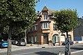 Le Perray-en-Yvelines Les Tilleuls Argentés 793.jpg