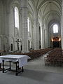 Le Puy-Notre-Dame (49) Collégiale 06.JPG