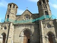 Le Puy Saint-Pierre-des-Carmes1.JPG