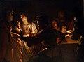 Le Reniement de saint Pierre.jpg